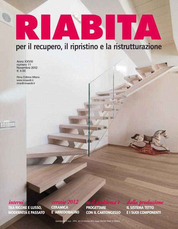 00 RIABITA 11 2012 COP+costa.jpg