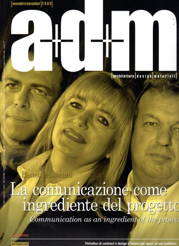A+D+M COPERTINA.jpg