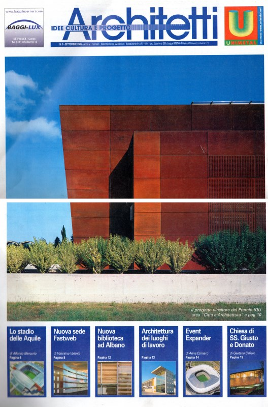 ARCHITETTI COPERTINA 1.jpg
