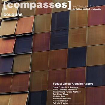 COMPASSES COPERTINA12.jpg