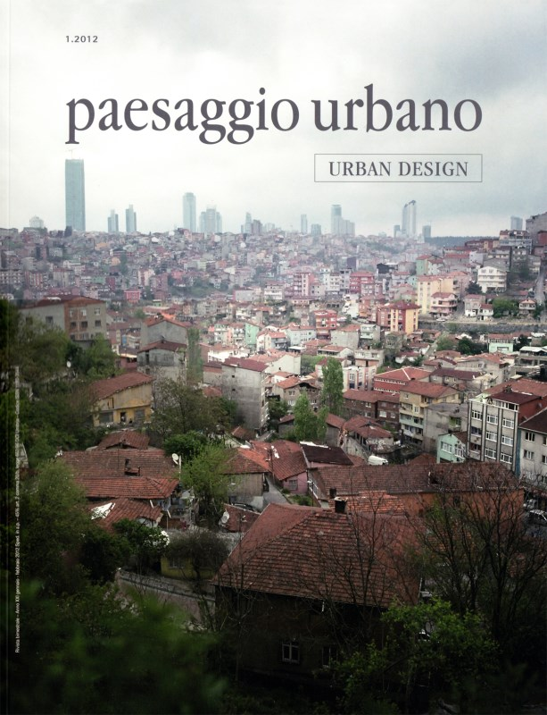 COPERTINA PAESAGGIO URBANO 01-2012.jpg