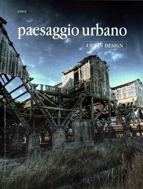 COPERTINA PAESAGGIO URBANO 02-2012.jpg