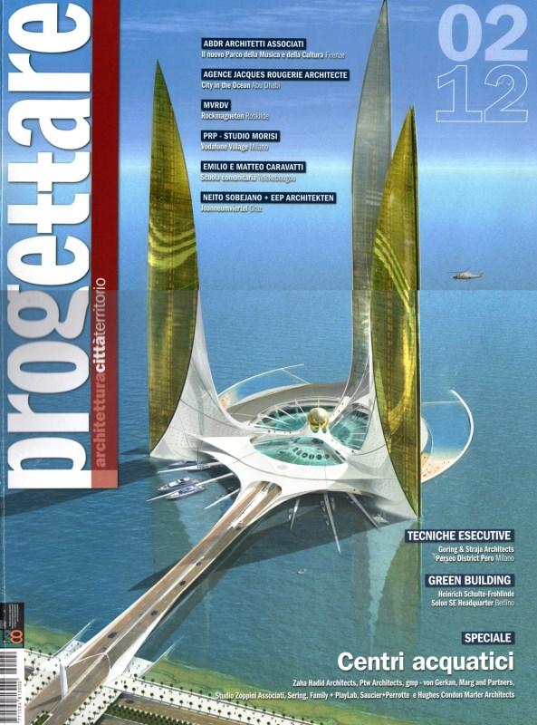 COPERTINA PROGETTARE 02-2012.jpg