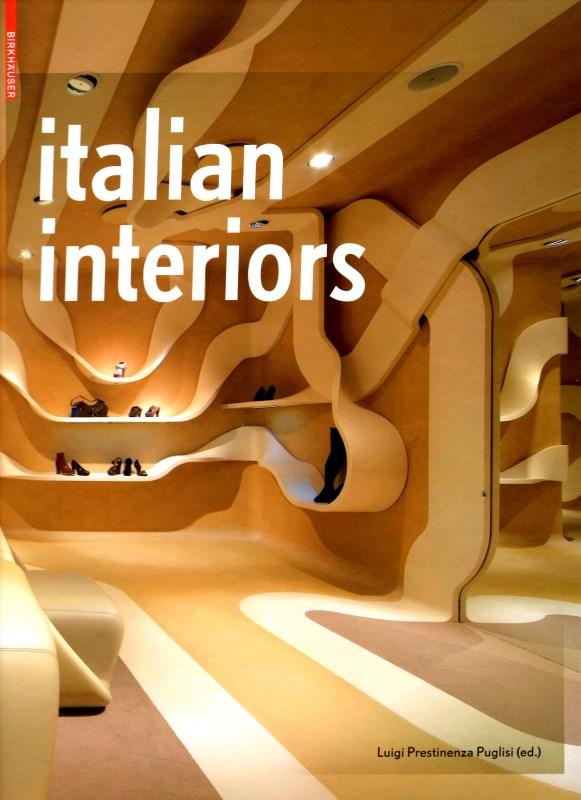 ITALIAN COPERTINA.jpg