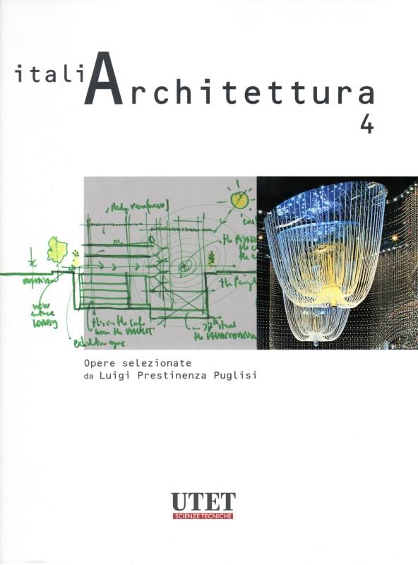 ITALIARCHITETTURA COPERTINA.jpg
