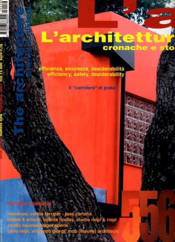 L'ARCHITETTURA COPERTINA.jpg