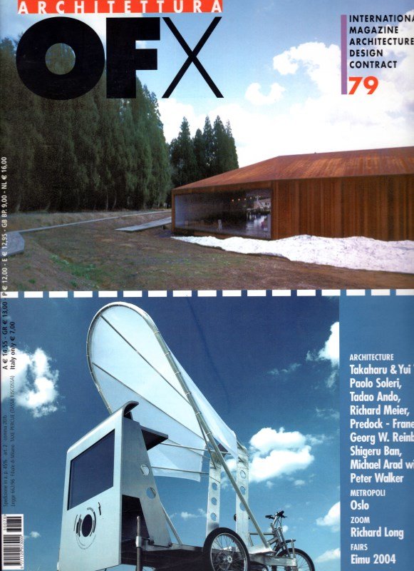 OFX 79 COPERTINA.jpg