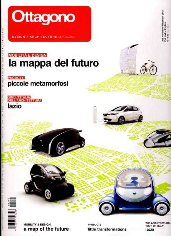 OTTAGONO 192 COPERTINA.jpg