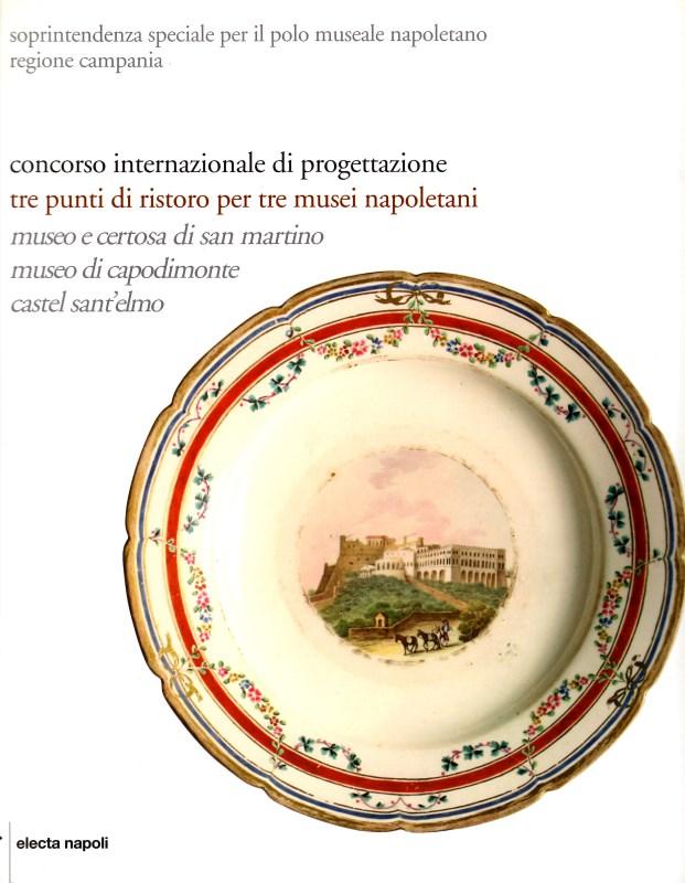 TRE PUNTI DI RISTORO COPERTINA.jpg